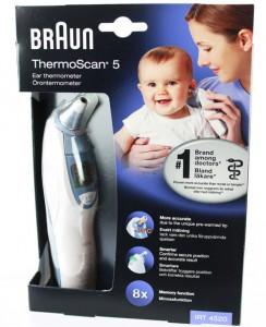 braun-thermoscan-örontermometer-1